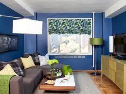 paint color ideas for luxury house interior design 4 home ideas