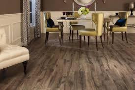 6 beautiful diy flooring ideas onflooring