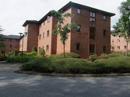 Keele University Login Holly Cross Hall Keele University University Residence Best