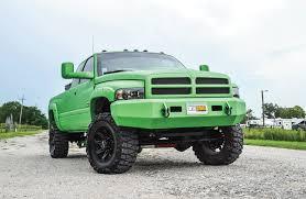 1998 dodge ram 2500 front axle 1998 dodge ram 2500 green