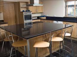 60 Inch Kitchen Sink Base Cabinet by Kitchen 42 Inch Kitchen Cabinets Home Depot 12 Inch Deep Base