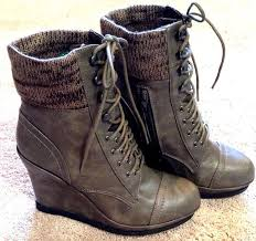 womens ugg boots wedge heel 410 best fancy shoes images on shoes boots and shoe
