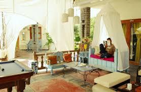 Bedroom Furniture Shelves by Retro Bedroom Furniture Cream Tileable Carpet Texture Wooden