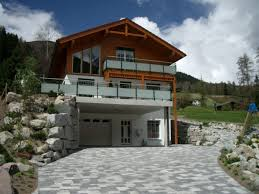 holiday house davos luxury chalet for 6 3 bedrooms 2bath davos