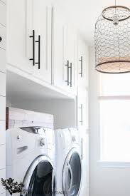Discount Laundry Room Cabinets Laundry Room Cabinet Hardware The Wood Grain Cottage