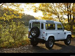 icon land rover 2015 land rover defender 110 review off road icon land rover