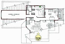 modernist house plans green modern house plans house interior