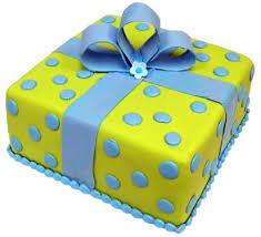 custom cakes custom cakes 2 at viktor benes bakery