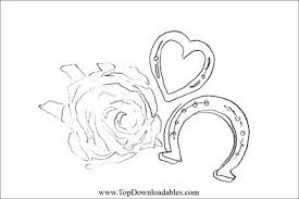 free printable black art fun coloring pages wedding coloring pages