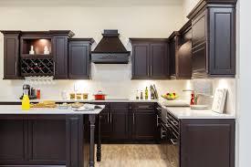 kitchen cabinets florida mahogany kitchen cabinets wholesale kitchen decoration