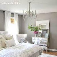 bedroom decorating ideas decorating bedrooms ideas insurserviceonline com