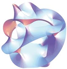 string theory wikipedia