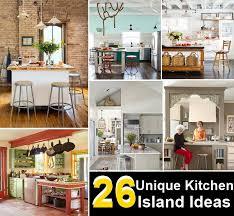 different ideas diy kitchen island unique kitchen island ideas for your kitchen diy cozy home
