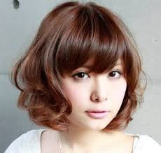 Catokan Rambut Sosis catokan rambut sosis 10 gambar model rambut keriting gantung untuk