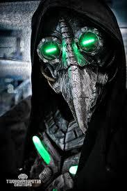 plague doctor mask for sale plague led cyberpunk plague doctor mask by twohornsunited