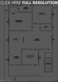 1500 square foot house plan youtube 1400 home 1 car maxresde
