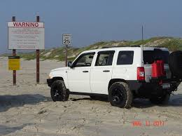 2008 jeep patriot sport 4x4 15 best jeep patriot images on lifted jeeps jeep jeep