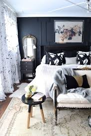 Bedroom Interior Design Pinterest 486 Best Hey Home Images On Pinterest Living Room Bedrooms And