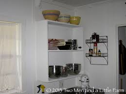 Kitchen Shelving Units by Open Kitchen Shelving Unit The Positive Side Of Open Kitchen