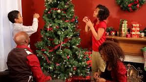 african christmas stock footage video shutterstock