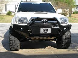 nissan frontier off road bumper 2014 rogue ground clearance nissan forum nissan forums