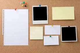 Decorative Home Office Accessories Decor U0026 Tips Amazing Cork Bulletin Board Background For Home