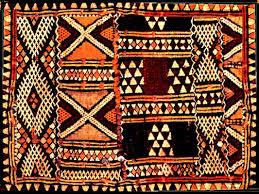 textiletiles mosaics your way african pattern mosaic design
