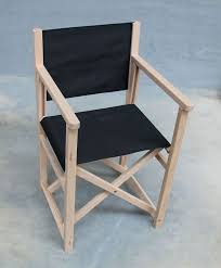 klappstuhl balkon 26 best klappstuhl images on chairs folding chair and diy