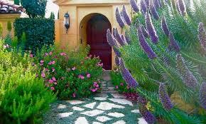 pathways inspiring garden ideas for all gardeners
