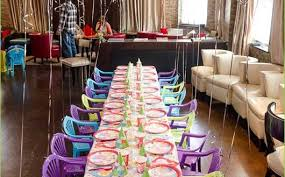 party furniture rental chic kids party furniture table and chairs for hire children s events tables 2 rental nj 530x329 jpg