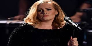 adele biography english biography of adele assignment point