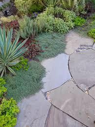 jeffrey bale u0027s world gardens 2014
