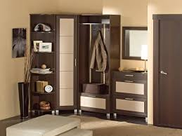 Bedroom Wardrobe Design by Crafty Bedroom Wardrobe Design Ideas 14 Modern Furniture Design