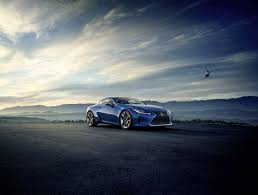 2017 lexus lc 500 convertible 2017 lexus lc 500h unveiled will have a new multi stage hybrid