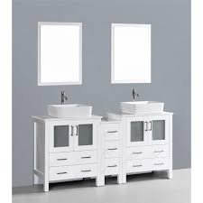 bathroom bath bar light corner bathroom vanity decorating ideas