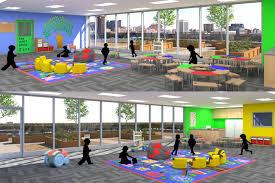 Floor Plan For Daycare Samaritan Project U2013 Souls Harbour Rescue Mission
