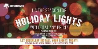light installation prices sanjonmotel