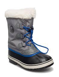 s winter boot sale sorel s caribou winter boot sale sorel boots yoot pac city