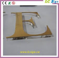 small plastic letters small plastic letters suppliers and
