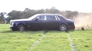 roll royce australia rolls royce phantom off roads top gear