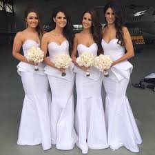 of honor dresses new cool wedding dresses of honor and bridesmaid dresses