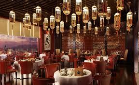 cheap restaurant design ideas restaurant lighting ideas price list biz