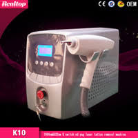 wholesale tattoo removal products buy cheap tattoo removal