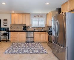 kitchen cabinets san jose ca 545 yurok circle san jose ca 95123 intero real estate services