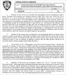 Law Enforcement Resume Template 100 Police Resume Chief Of Police Resume Free Resume