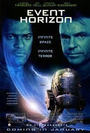 best sci fi films sharenator