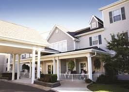 ideas about big american house free home designs photos ideas