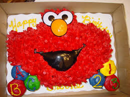 cheap cakes cost of birthday cake babycenter
