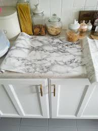 granite countertop 42 inch upper cabinets how to cut out a sink