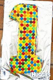 i u0026 x27 m u0026amp m one huggies birthday cake gallery huggies